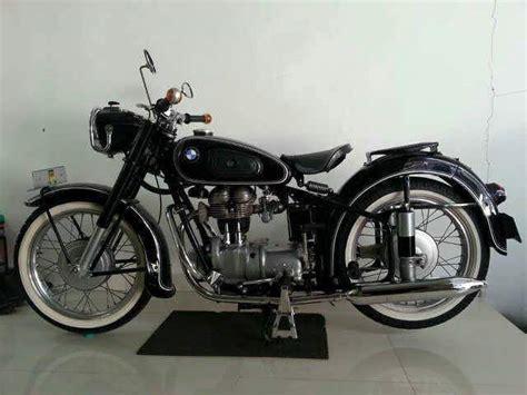motor antik dijual bmw  cirebon lapak mobil