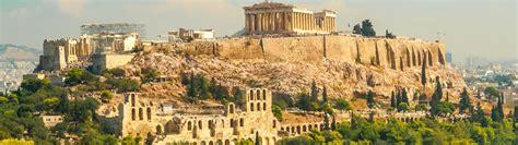 soggiorno a santorini grecia atene peloponneso e santorini tour con soggiorno