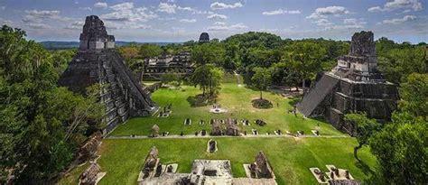 imagenes impresionantes de guatemala cultura maya historia de m 233 xico