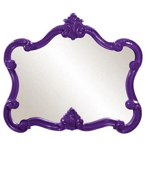purple home decor accessories 1000 images about quot purple accessories quot on pinterest