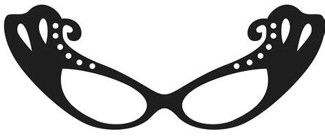 glasses clipart sunglasses clipart funny pencil and in color sunglasses
