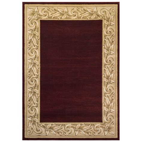Balta Area Rugs by Balta Area Rug Wayfair