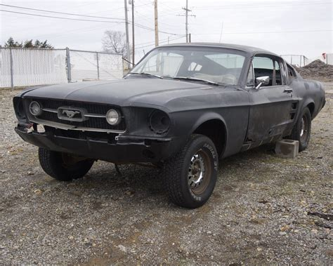 parts 1967 ford mustang fastback 2 door project for sale 1967 ford mustang 2s motorcars specializing in high performance ford shelby