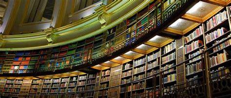 consolato italiano londra orari library informazioni e orari vivi londra