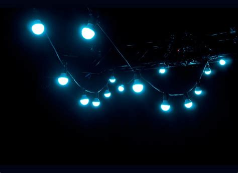 american dj color strand led fairy lights 10m online at