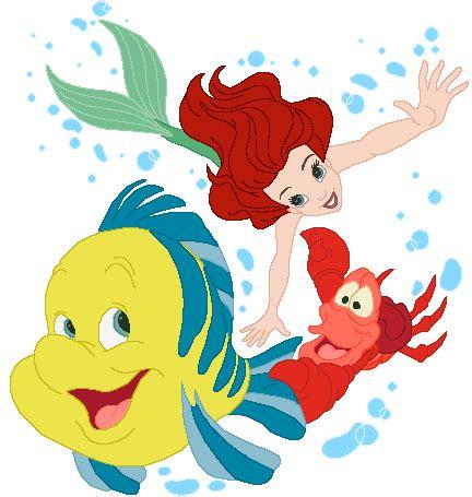 Clementoni La Sirenetta The Mermaid 9 12 18 Puzzle la fiaba quot la sirenetta quot su il mare delle sirene
