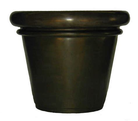 Large Fiberglass Planters by Nyc Commercial And Large Fiberglass Planters And Containers