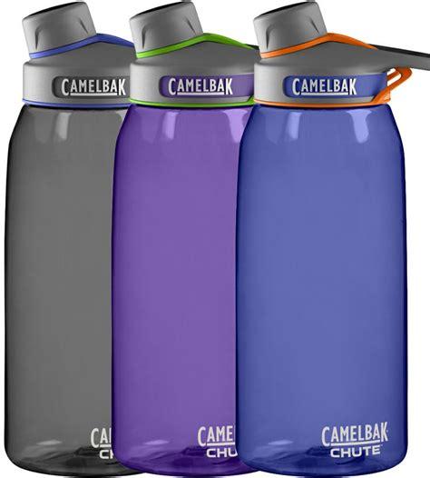 1 l hydration pack101010103040101020202010100 161 camelbak chute 1l water bottle