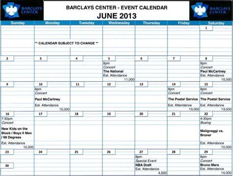Cps Payroll Calendar Civilian Payroll Calendar Calendar Template 2016