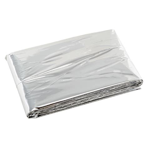What Is A Mylar Blanket by Winter Cing What Is The Most Effective Way To Keep