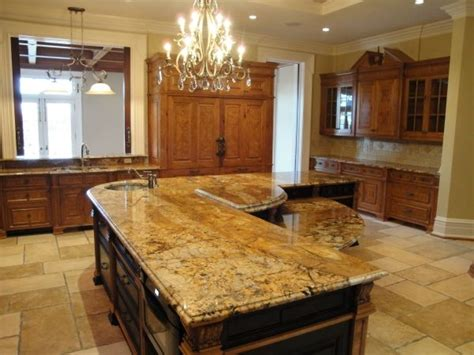 Beautiful Countertops by World S Most Beautiful Countertops Worlds Most Beautiful