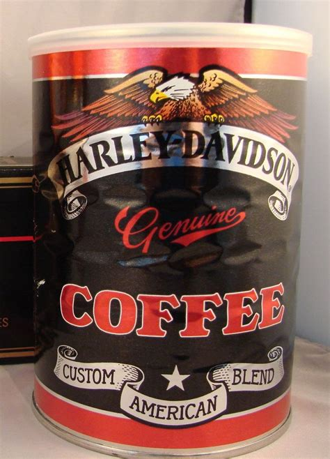 Harley Davidson Morning by Morning Harley Davidson Morning