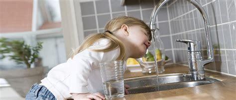 bere acqua dal rubinetto bere acqua dal rubinetto sicura con acqualife pura e