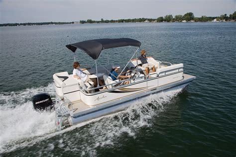 22 pontoon boat research avalon pontoons tropic 22 pontoon boat on iboats