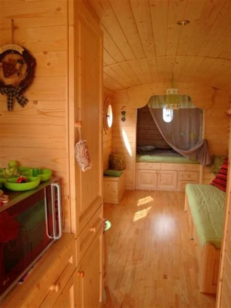 gypsy beard a frame cabin obsession 275 best gypsy caravan small house images on pinterest