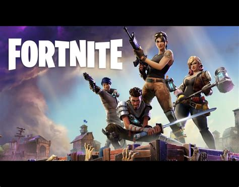 fortnite on ps4 fortnite news ps4 as xbox one gets bragging rights