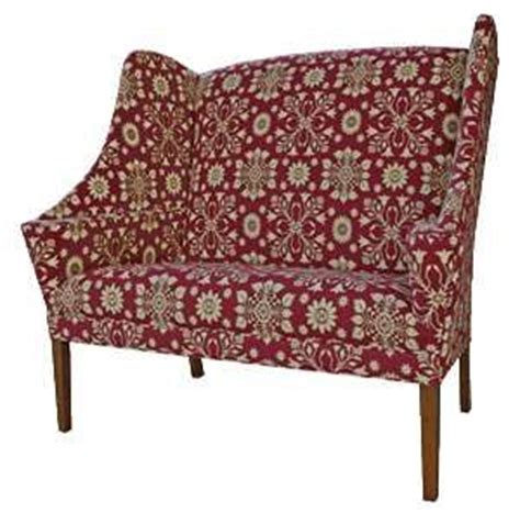 Country Style Upholstered Furniture by Primitive Colonial And Country Upholstered Furniture