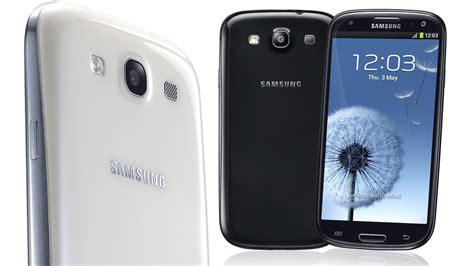 Samsung S 3 Neo Preis 2310 by Samsung Galaxy S3 Neo Im Check Computer Bild