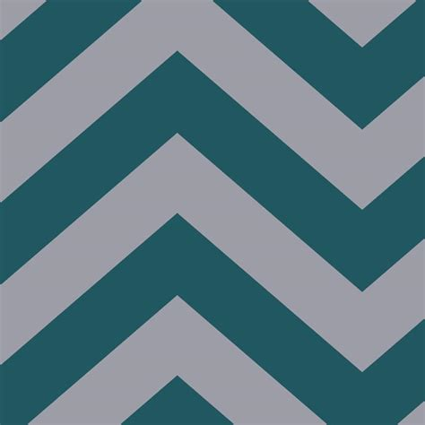 tempaper removable wallpaper zee teal removable wallpaper by tempaper rosenberryrooms com