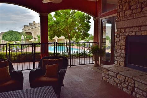 mirador apartments fort worth tx apartments and houses for rent near me in 76108