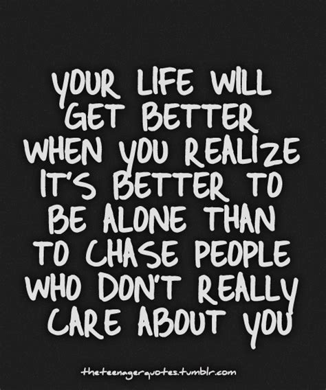 Liking Does That Im Getting by Im Better Than You Quotes Quotesgram