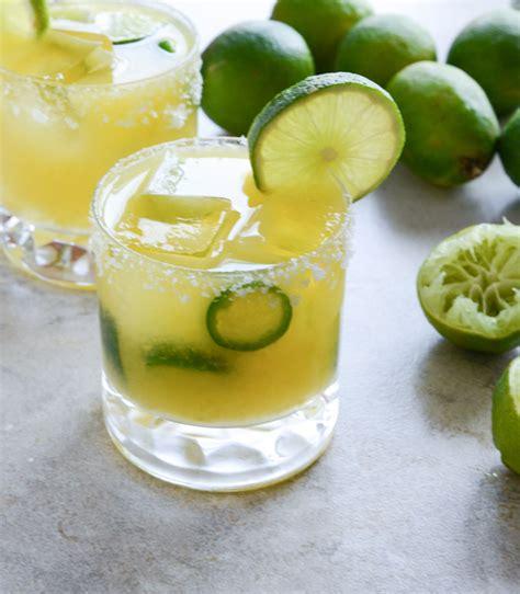 jalapeno margaritas mango jalape 241 o margaritas