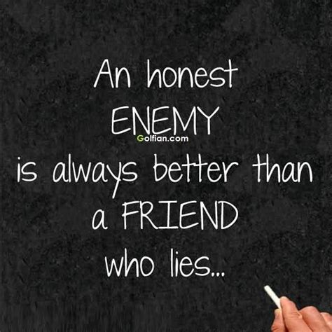Enemy Quotes 65 Best Enemy Quotes Rival Sayings Images