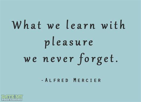 quotes about learning quotes about learning quotesgram