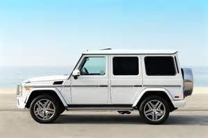 Mercedes G63 Used Image Gallery Mercedes G63