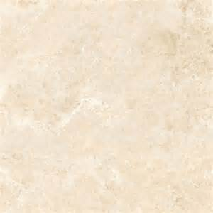white marble tile texture ainove tile cream color texture
