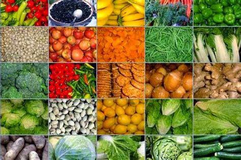harga komoditi unggulan tanaman pangan palawija