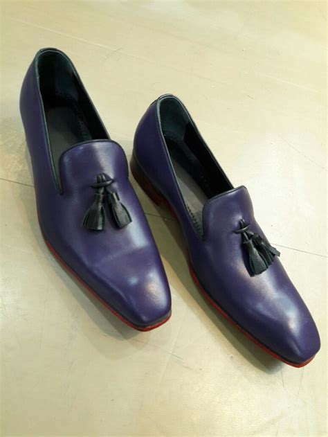 Sepatu Sneakers Leather Suite 25021 17 best images about shoes for on bespoke prada and gucci