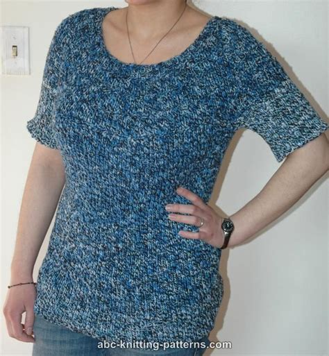 knitting patterns summer tops 24 best images about knit summer tops on lace