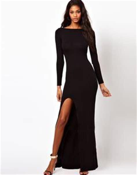 black split longdress w8180usi d 1000 images about prom dresses on prom dress