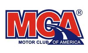 motor club of america review mca scam or not alert