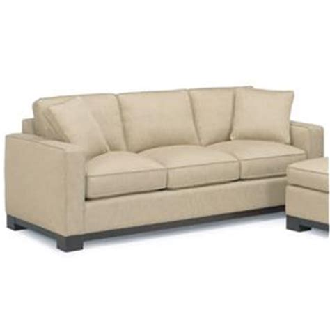 Mccreary Sectional Sofa Mccreary Modern 0555 Contemporary Sectional Sofa With Chaise Bigfurniturewebsite Sofa Sectional