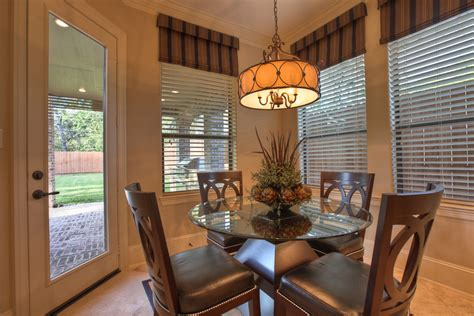 Dining Room Leaf Table With Leaf Dining Room Traditional With Arched