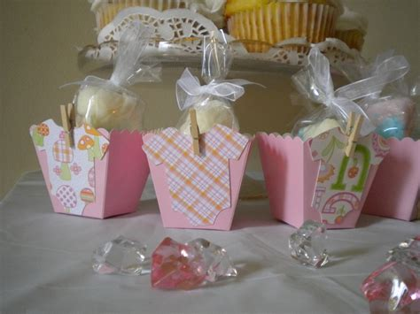 Etsy Baby Shower by Favor Bags For Baby Showers Etsy Baby Shower S Ideas