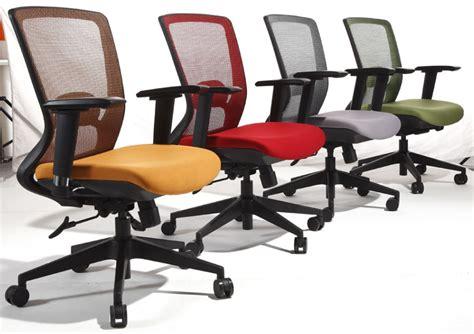Home Theater Dibawah 1 Juta ergonomic desk chairs irepairhome