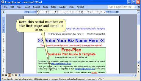 cover letter exls business plan cover letter sles free