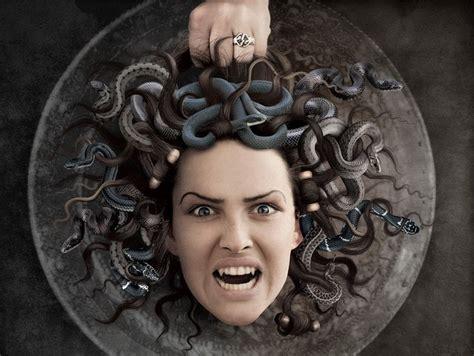 fantasy film nedir medusa unmosaicoparaxmir