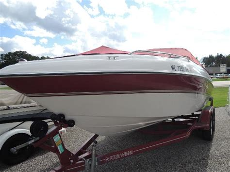 four winns boat dealers in michigan four winns 220 boats for sale in michigan