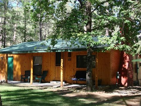 Story Book Cabins Ruidoso by Story Book Cabins Updated 2017 Hotel Reviews Price