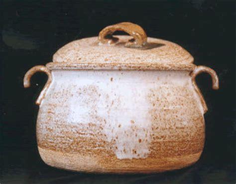 cuisine de la rome antique a table