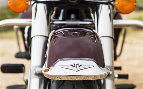 Motorradverleih Harley Davidson by 2014 Harley Davidson Road King 1690 Motorrad Verleih In