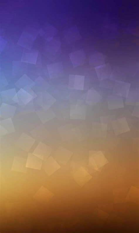 Hd Themes For Z10 | z10 wallpapers hd wallpapersafari