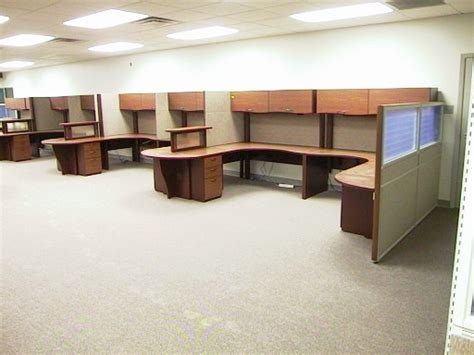 new orleans office furniture office furniture installation in new orleans baton