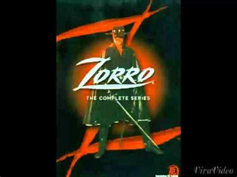 theme song zorro lyrics zorro theme 1990 s version youtube