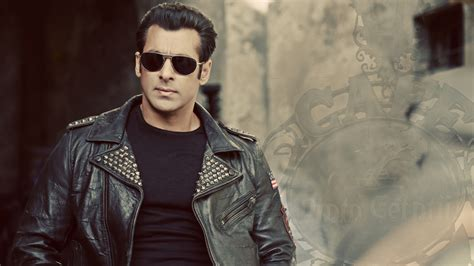4k Wallpaper Salman Khan | salman khan 4k