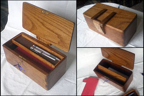 woodworking compartments woodworking plans with compartments with